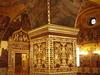 Palace Of Facets Pillar