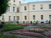 The Private Garden Of Maria Feodorovna