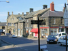 Market Street - Penistone