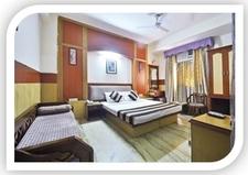Super Deluxe Tomar Hospitality Delhi