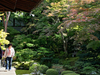 Gozasho Garden