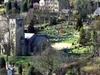 St John's Parish Church, Viewed From Dunsley Bank Road