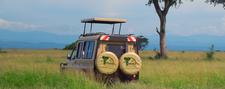 Tour Operators In Tanzania Kibosho Tours And Safaris
