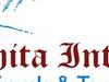 Tushita International