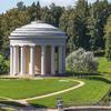 Pavlovsk Park