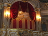 The Palatial Theatre