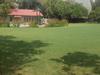Tiedemann Park