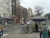 Berlin-Wedding Station