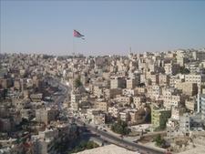 3741 Jordan Amman Amman Thumbnails