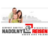 Bydgoszcz Tour Transfers Airport Shuttle