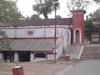 Chunar  Fort 1