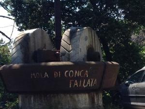La Francesca Resort  Mola Di Conca