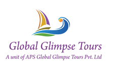 Logo Global Glimapse 1