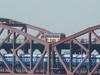 Malviya  Bridge  1