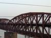 Malviya  Bridge  2