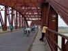 Malviya  Bridge  3