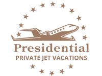 Presidential Pjv