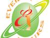 Smal Logo