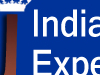 Taj India Expedition
