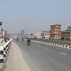 Araniko Highway
