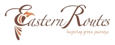 Eastern Routes Email Signature
