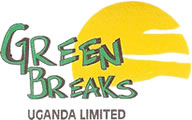 Greenbreakssafaris