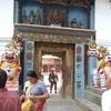 Hanuman Dhoka Kathmandu