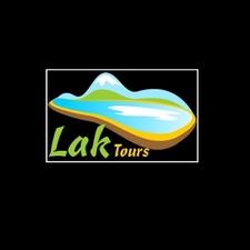 Lak Logo