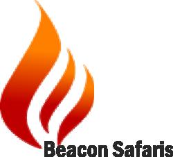 Logo Beacon Ok