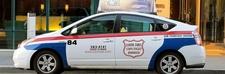 Luxor Cabs2