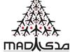 Mada Logo Fb