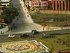 Maitighar  Mandala