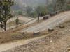 Tribhuvan Rajmarg