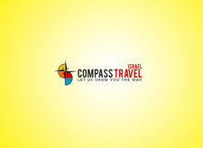 Compass Travel Israel