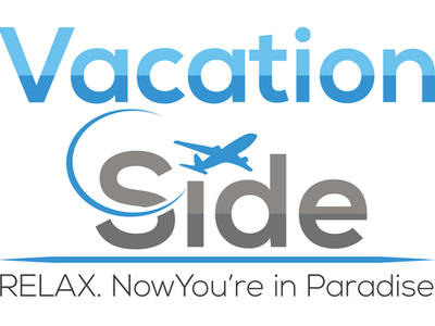 Vacation Side Travel