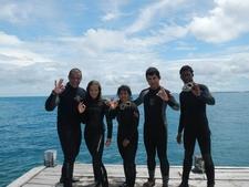 Divingindonesia
