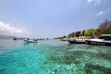 Gili Nanggu Lombok2 2