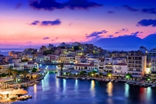 Greece 22