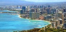 Hawai Beach Aaa