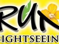 Logobstfinal Copy