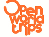 Owt Logo1 1