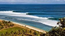 Pantai Bangko Bangko 2