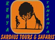 Sardiuslogo699