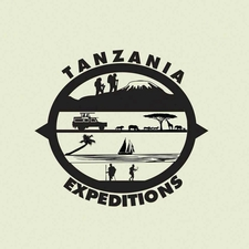 Tanzania Expeditions 1