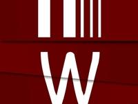 Wm Crop New