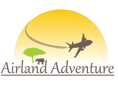 Airland