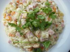 Cha Ca Ha Noi 56 Salat Nga 0949 781 030 0916 009 257