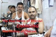 Dharavi Enterprises