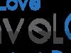 Fb Wltg Logo 2015