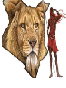 Header Logo 1